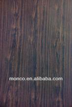 formica laminate floor