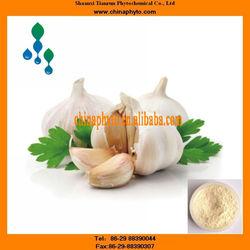 Natural Garlic Extract Powder Feed Additive