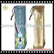 2014 new design gift bag with custom design