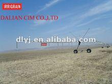 2012 Chinese center pivot irrigation equipment