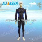 New arrival!Neoprene wetsuit,diving suit,surfing suit