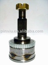 Manufacture Nissan Outer and Inner C.V. Joint