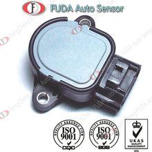 Chevrolet/pontiac/scion throttle position sensor FD01027 94856828 94859012