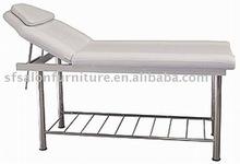 Comfortable/Flexible/Economic SF5503 massage beauty facial bed