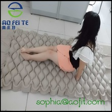 AOFEITE medical air mattress with pump