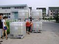 la limpieza del hogar apg0814 productos químicos