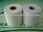 Toilet Roll Tissue Paper