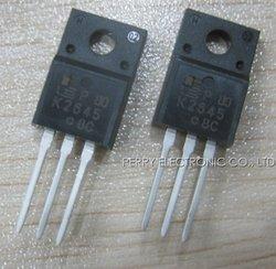 K2645 Transistor