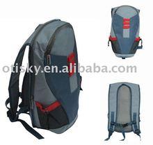 Backpack pack, mountaineering bag, backpack hiking