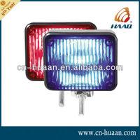 Vehicle Bright Strobe flasher