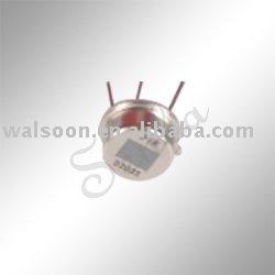 D203S PIR infrared sensor