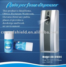 air freshener for hotel ,home and other public place