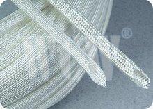Fiberglass Knitted Mesh Sleeving