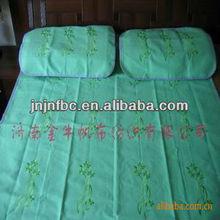 100% cotton canvas summer sleeping mat
