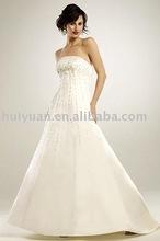 wedding dress 2011 in lebanon