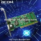 Gigabit PCI Fast Ethernet Network Adapter(1 10/100/1000M RJ45 port PCI LAN card,network card)