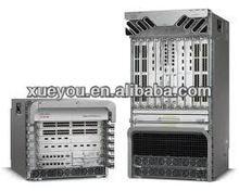 Cisco ASA5505-BUN-K9 network firewall