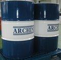 Ligas de alumínio e alumínio de corte de óleo- archine alumcut n12