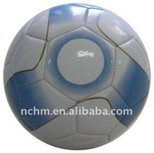 Size5 PVC Inflatable Soccer ball
