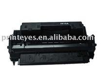 printer laser Toner Cartridge q2610