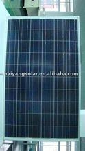 220W,225W,230W,235W,240W poly solar panel with low price and high quality