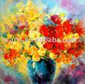 vazo boyama tasarımları