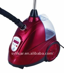hotel electric personal steam irons of model SS29-819