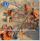 High Efficient Stone Crusher Plant --HOT SALE !!!