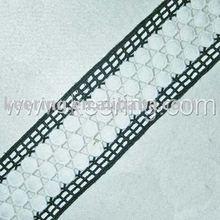 fashion mesh lace WTP-501