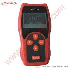Scan tool AUTOP S610
