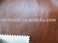 2015 novo design sofá do plutônio material de couro cru para sofa
