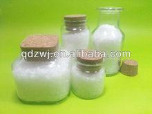 msg monosodyum glutamat