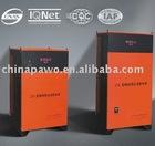 Aluminum oxidation plating rectifier