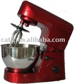 multiunction food processor (CA-168)