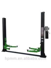 PL-4.0-2B Two Post Lifter,Hoist Lift,Twin Column Lifter(CE)