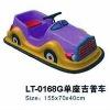 2013 newest cartoon battery car LT-0168G