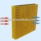 HS Celdek Cooling Pad/Cooling Media