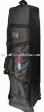 Express Wheeled Golf Travel Cover
