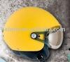 ECE harley open face helmet/Scooter half face helmet
