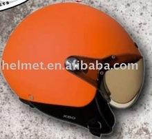 AD-901 atv motorcycle/ helmet bike/ ECE motorcycle helmet