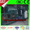 Improved Motor Oil Purifier: JZS (with Chemical Decolor System) Black Motor Oil Purifier,Oil Reclaim,Oil Recycling Plant