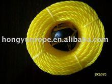 Color PE/Nylon Rope