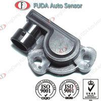 GM Throttle Position Sensor FD01087 78872 25178872 3999 93277507