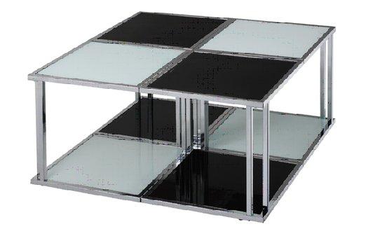 커피는 테이블을 테이블 배치한다-커피 테이블 -상품 ID:336627432 ...