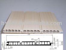 wpc wall panel/decorative ceiling panel/wardrobe door panel