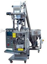 JR-P50II auto forming&filling bag sealing machine