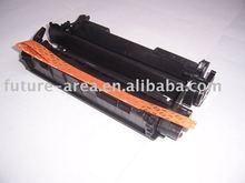 Empty Toner Cartridge for 12A,13A,15A,5949A,2624A,4092A,3906A,435A,436A,388A,505A,505X,364A,1215A,2025A,3525A,53A,61A,51A,6511