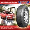 top brand china cheap car tyre