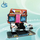 Manx TT arcade game machines