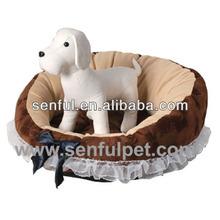 Fashion Dog Bed Pet Cushion